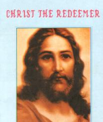 christ-the-redeemer-english