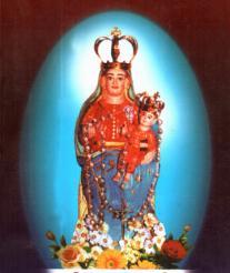 chindhamani